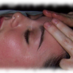Acu-Pressure Face Massage - 30 Minutes