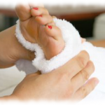 Sole Delight Foot Treatment - 15-Minutes