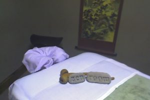 Zen Room Photo
